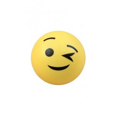 Ball 7Cm Emoji