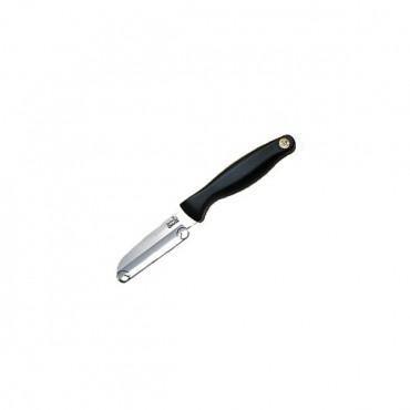 Kitchen Devil Peeler/Pairing Knife