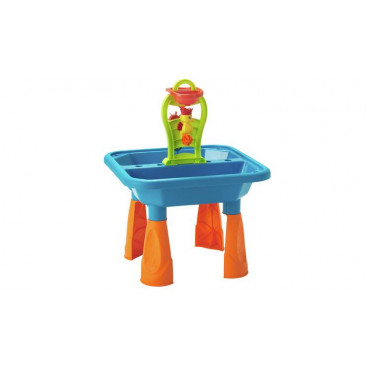 Sand & Water Table Extra Small