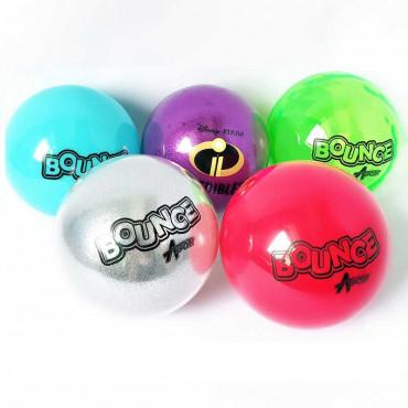 6Cm Bounce Ball