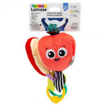 Lamaze Archer the Apple