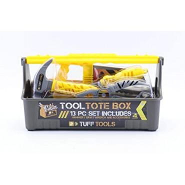 Tuff Tools Tote Box