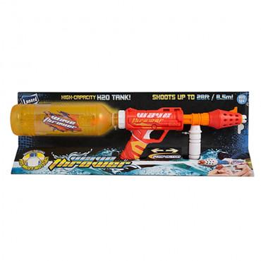 Wave Thrower Water Gun