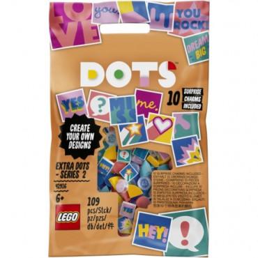 Lego Dots Extra Dots