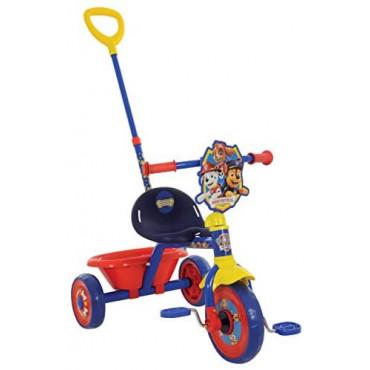 Paw Patrol My First Trike