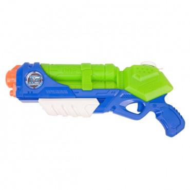 Water Gun 16In