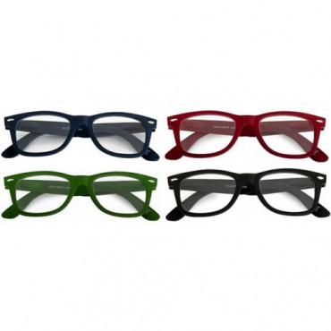 Reading Glasses +3.00