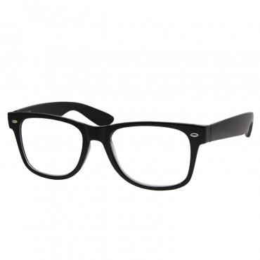 Reading Glasses +4.00