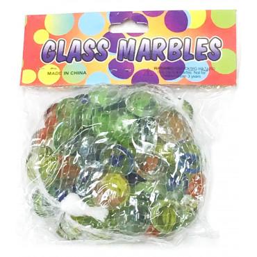 Bag Of Marbles Pk50