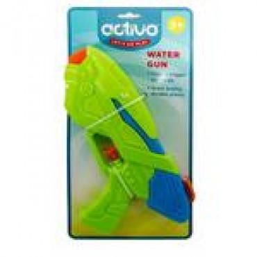 Water pistol Activo