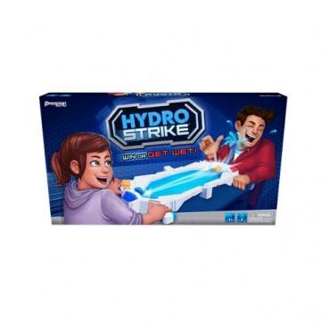 Hydro Strike Win or Get Wet