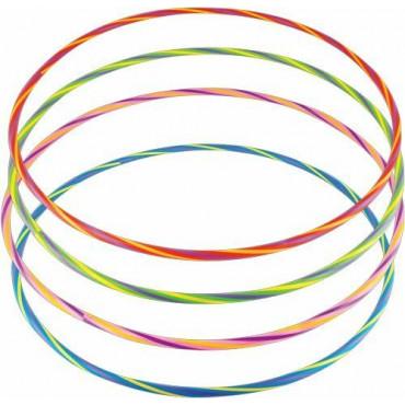 Hula Hoop Striped 75Cm
