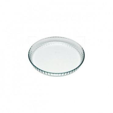 Flan/Quiche Dish 30Cm Pyrex