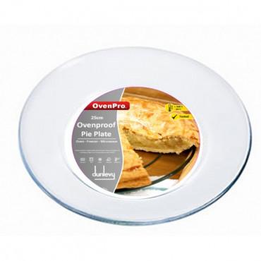 Pie Plate Ovenproof