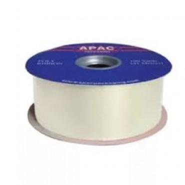 Ribbon Ivory-Eggshell