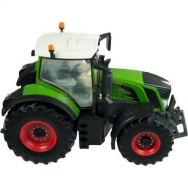 Fendt 828 Vario Tractor 1:32