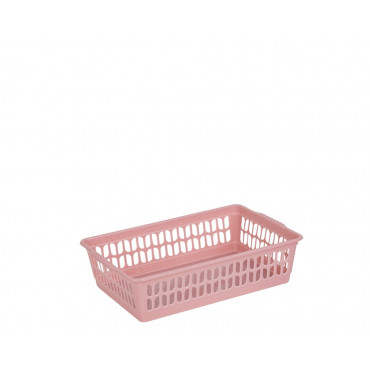 Handy Basket 17Cm Assortment
