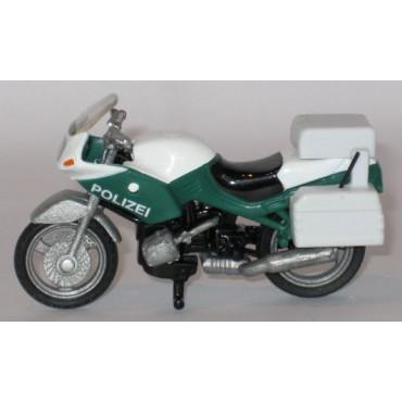 Ducati Panigale 1299 - Itialian Version