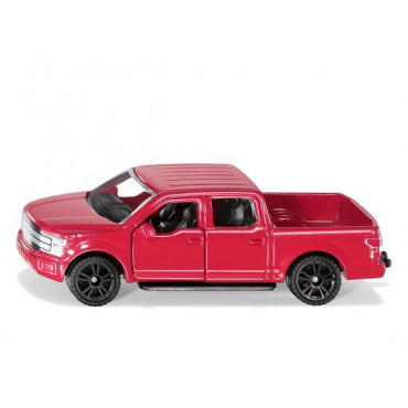 Ford F150 1:87 scale