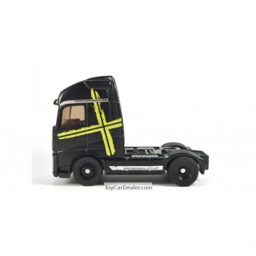 Volvo FH16 Performance 1:87 scale