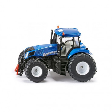 New Holland T8.390 Tractor 1:32