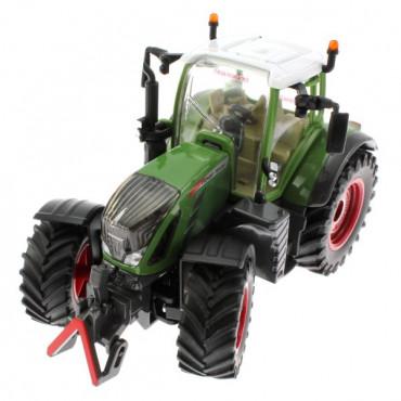 Fendt 724 Vario Tractor 1:32