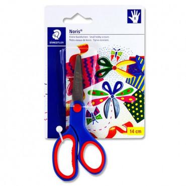 Hobby Scissors Kids