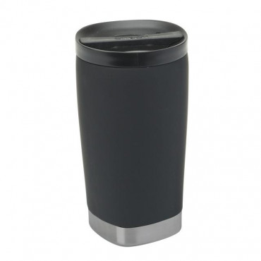 Smash 350ml Twist & Lock Coffee Flask