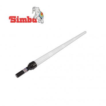 Planet Fighter Laser Sword  Assorted