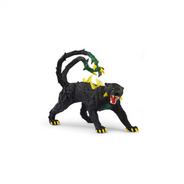 Shadow Panther