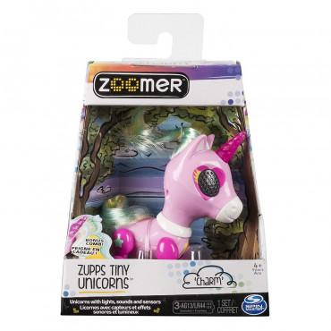 Zoomer Zupps Unicorns