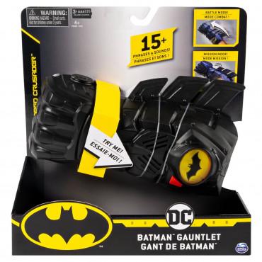 Batman Gauntlet