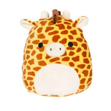 Squishmallow Giraffe 7.5in