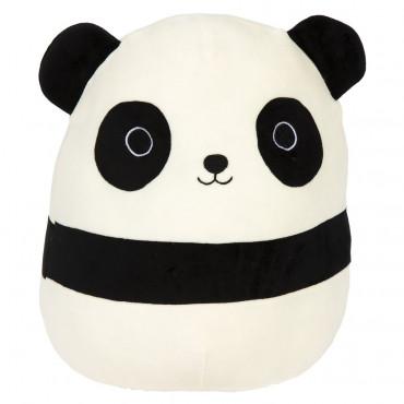 Squishmallow Panda 7.5in