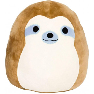 Squishmallows Sloth 7.5in