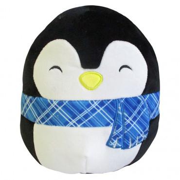 Squishmallow Penguin 7.5in