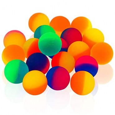 Bouncing Ball Set 33Mm