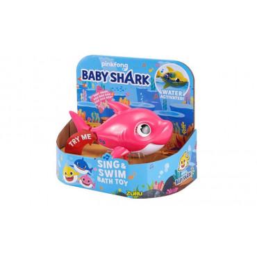 Baby Shark Asst
