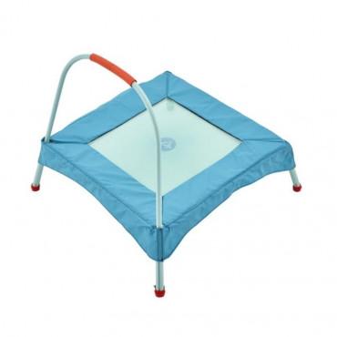 Early Fun Toddler Trampoline