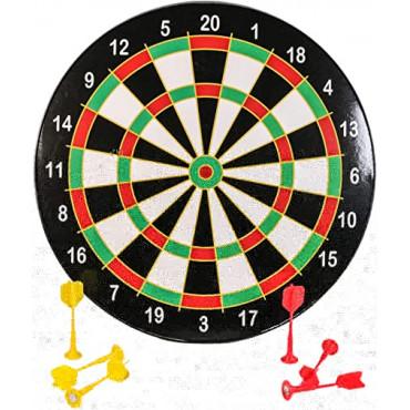 Dart Board Magnetic 16
