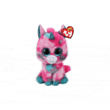 Gumball Unicorn Boo Medium
