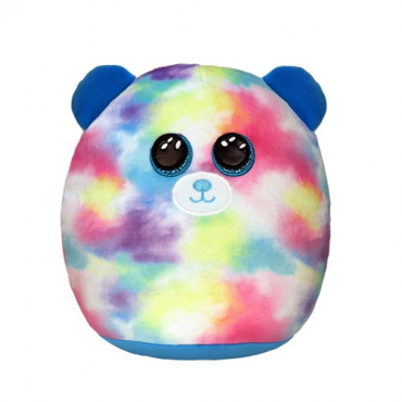 Hope Bear Squish A Boo 10in