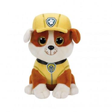 Rubble Bulldog Paw Patrol