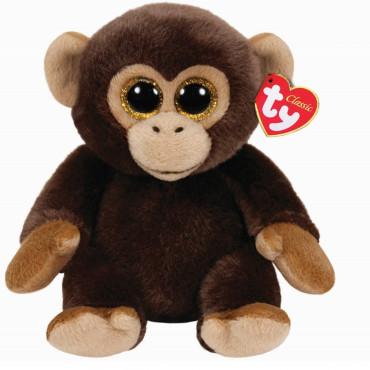 Bananas Monkey Classic