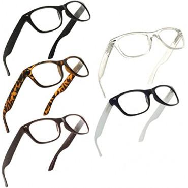 Reading Glasses +2.00