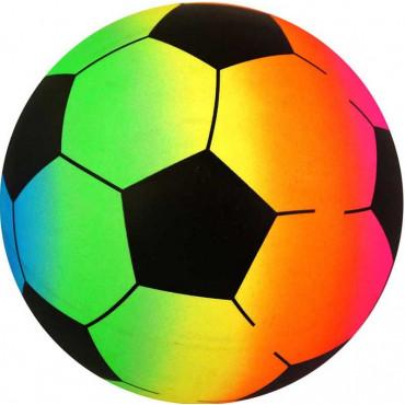 Football PVC/Basketball  9 9.5in