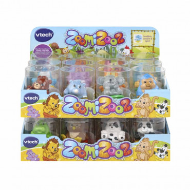Zoomizoos Single Pack