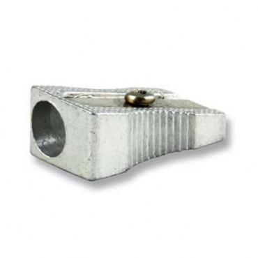 Metal Sharpener Small Single