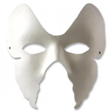 Butterfly Masks Pkt.10