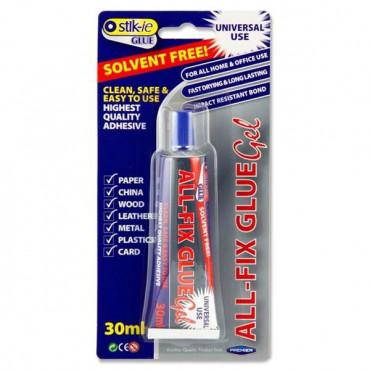 All Fix Universal Glue